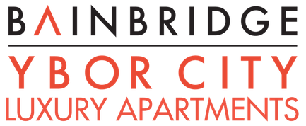Bainbridge Ybor City Luxury Apartments